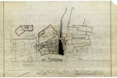 Alvar Aalto was commissioned to prepare drawings for Jyväskylä art museum, which were finished in autumn The building was completed in Painting Concrete, Alvar Aalto, Roof Light, Art And Architecture, Art Museum, Foundation, Drawings, Museums, Sketches