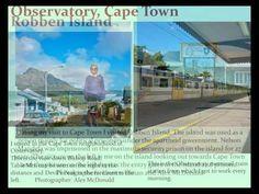 International Internship in South Africa-Alex McDonald