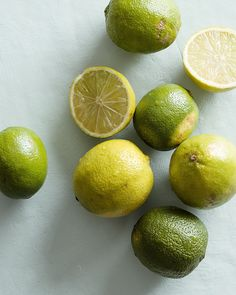 Lime, Vegetarian, Pure Products, Fruit, Book, Limes, Book Illustrations, Books, Key Lime
