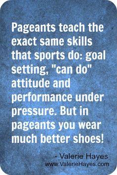 Work it! #myfithero www.myfithero.com