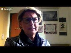 """#PARLIAMONE: """"La didattica delle competenze nella scuola digitale"""" - Hangout con Dianora Bardi - YouTube"""