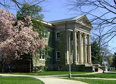Anthropology & Sociology : Home - West Chester University West Chester University, University Of Pennsylvania, Brandywine Valley, Keystone State, Chester County, Graduate Program, Alma Mater, Sociology, Colleges
