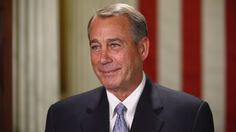 Speaker John Boehner takes a moment to deliver a special message to our veterans -- and all Americans.