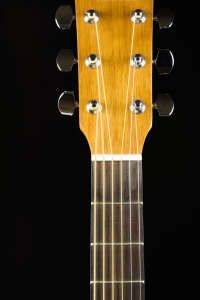 http://www.plurk.com/musiclessonsyd Professional  Guitars Teachers on Sydney