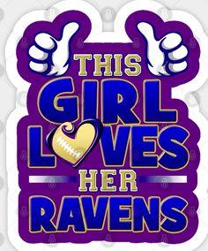 Baltimore Ravens, Birds