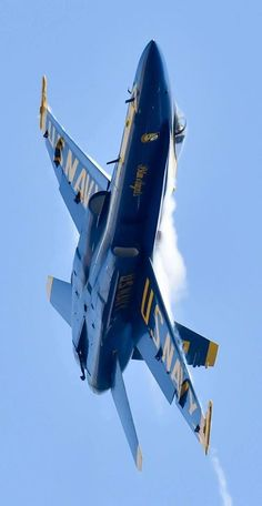 Home Discover Military Aircraft Bomber Plane Jet Plane Military Jets Military Aircraft Air Fighter Fighter Jets Us Navy Blue Angels Go Navy Navy Aircraft Bomber Plane, Jet Plane, Air Fighter, Fighter Jets, Us Navy Blue Angels, Photo Avion, Go Navy, Military Jets, Us Military Aircraft