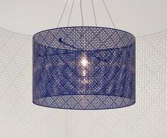 Designer Pendant Lights - ISM Objects