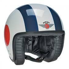 Davida Helmets   Motorcycle Helmets UK   Best Open Face Helmet   Davida UK Ltd