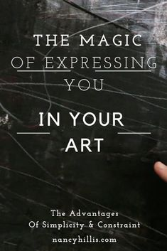 """Outstanding """"abstract art paintings diy"""" info is available on our site. Check it out and you wont be sorry you did. Painting Workshop, Painting Tips, Painting Lessons, Contemporary Abstract Art, Contemporary Artists, Artist Life, Art Techniques, Art Tutorials, Creative Art"""