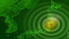 Fukushima Radiation Reaches Astounding Level