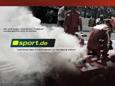 Alle Nachrichten über Deutsche Sport sind auf dieser Seite, mit Fußball, Motorsport und mehr.