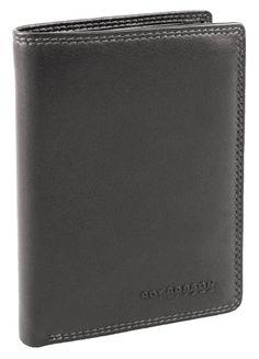 Kleine Brieftasche - RR3-04