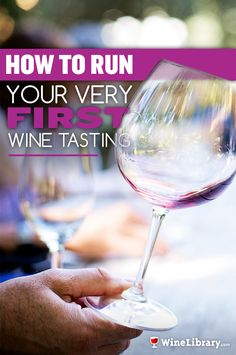 So you wanna throw a wine tasting party, but you're on a budget? Cool. No problem. We have you covered. We're going to help you throw your very own wine tasting for under $50. Additionally this guide will show you what to look for in each wine to get the most out of it. If you and your friends start this tasting as beginners, you'll finish it as certified cork-dorks!