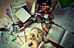 Consigli di una Mamma Casalinga: Buy College Books Online from USA with Free US Shi...
