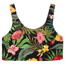 FARM - Compre blusas, vestidos, shorts & bermudas, saias, macacão | OQVestir