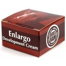 Nos últimos anos Enlargo manteve-se no Top de vendas, como o creme de desenvolvimento peniano com resultados mais seguros e eficazes.