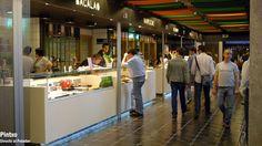 mercado san anton - Buscar con Google