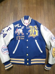 RIVERDALE South Side Jones Jugend Frühling Bomber Baseball Jacken  Hip Hop