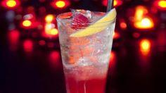 5 romantische cocktails: de perfecte start op Valentijn | VTM Koken