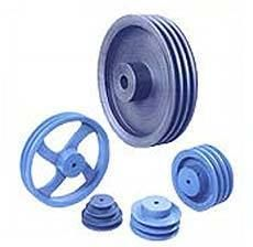 A Heavy Industrial Purpose Usage Belt Pulleys are Available with Different Types which suits your needs with great deals by Online Orders @ www.steelsparrow.com