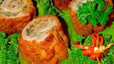 122744322_12_14_penechki Spice Blends, Baked Potato, Dips, Salads, Spices, Appetizers, Potatoes, Baking, Ethnic Recipes