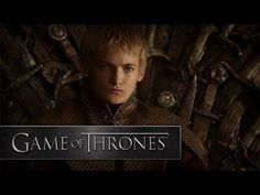 Game of Thrones | 'You Win or You Die' . [HBO] [+playlist]