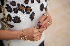 asos fashion Tumblr   fashion # uploads # street style # asos