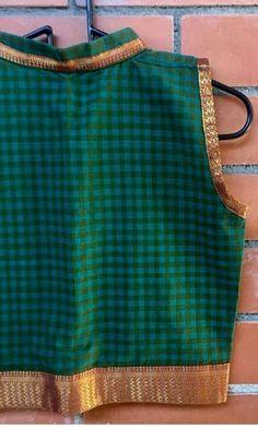 Dress Pattern Indian Blouse Designs Ideas For 2019 Dress Pattern Indian Blouse Designs Ideas For 2019 Saree Blouse Neck Designs, Fancy Blouse Designs, Stylish Blouse Design, Designer Blouse Patterns, Blouse Models, Anarkali, Lehenga, Sarees, Indian Blouse
