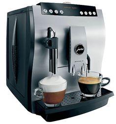 Best Home Espresso Machine | Best Coffee Machine « Keurig B70 Platinum Home Brewing System