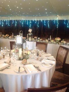 Amazing wedding today @HogarthsHotel #wedding #events #bridal #hotels#venues