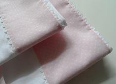 sabanas cuna, mini-cuna, o cochecito 100% algodón,