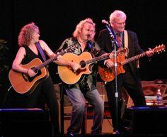 Gerry Goffin Carole King Lou Adler Cynthia Weil Barry Mann Bmi Awards Photo By Elissa