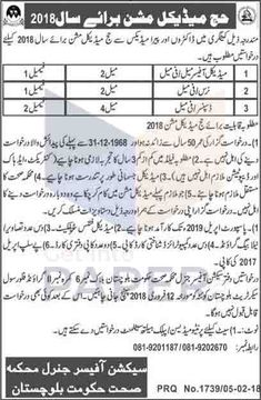 46 Best Latest Jobs In Pakistan images in 2018   Latest jobs in