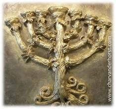 Jeremiah and the watchful tree - Google Search