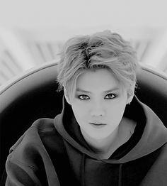 Luhan ~ Roleplay