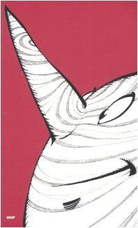 pinocchio by carlo collodi | LibraryThing