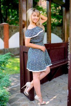 meet russian girl