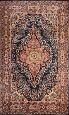 Mng Carpet Products  Konya/Ladik Size: 338x204x683