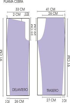 Best 11 17 ideas sewing pants easy pjs for 2019 – SkillOfKing.Com Best 11 17 ideas sewing pants easy pjs for 2019 – SkillOfKing. Easy Sewing Patterns, Sewing Tutorials, Clothing Patterns, Sewing Ideas, Sewing Pants, Sewing Clothes, Pajama Pants Pattern, Pants Pattern Free, Free Pattern