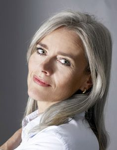 Model: Katja P.