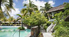 Mauritius – das Ziel deiner Träume: 8 Tage All Inclusive im strandnahen 3-Sterne Hotel mit Flug ab 971 € (statt 1.513 €) - Urlaubsheld | Dein Urlaubsportal