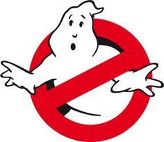 Ghostbusters Coloring Pages Malvorlagen Lego