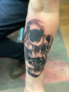 Skull Tattoo, Totenkopf Tattoo, Totenkopftattoo, Tattoo Skull, Tattoos, Tatuajes, Tattoo, Tattos, Skulls, Sugar Skull, Tattoo Designs