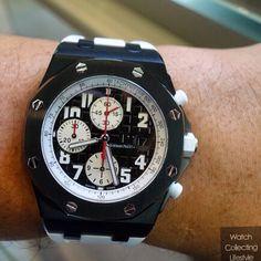 http://franquicia.org.mx te presenta los relojes de lujo aqui te presentamos la lista de los mas extraordinariosrelojes de modas visita En donde encontraras negocios y mucho mas.