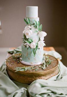 Verlobungs-Kuchen: 6