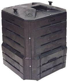 Soilsaver Classic Composter by Soilsaver Classic Composter, http://www.amazon.com/dp/B003959G9Y/ref=cm_sw_r_pi_dp_iVVMrb0BK0PVZ