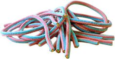 Giant Fizzy Red Blue Raspberry Cables Giant Fizzy Red Blue Raspberry Cable - Think Pencils... then supersize them... then add a slightly sour/fizzy sugary coating. These giant fizzy raspberry cables are absolutely full of fruity flavour.  http://www.MightGet.com/january-2017-12/giant-fizzy-red-blue-raspberry-cables.asp