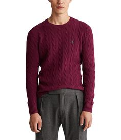 11 Best Mens Cashmere Sweaters images | Sweaters, Cashmere