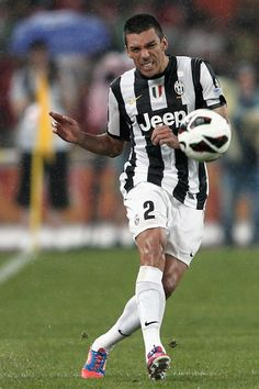 """""""Lúcio"""" Lucimar Ferreira da Silva, Juventus FC (2012, 1 apps, 0 goals). On 4 July 2012, Lúcio signed a two-year contract with Serie A titleholders Juventus, keeping him there until 2014. On 17 December 2012, Lúcio left Juventus after his contract was terminated by mutual consent."""