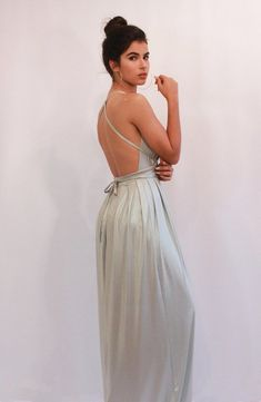 51 Best Prom Dresses images in 2019 71e419960